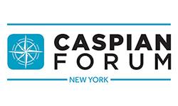 client-caspian-forum