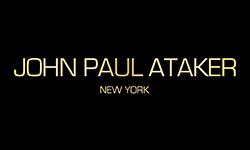 client-john-paul-ataker