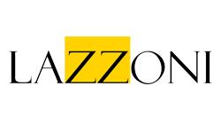 client-lazzoni