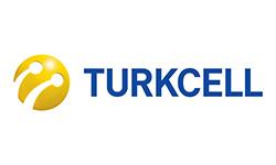 client-turkcell